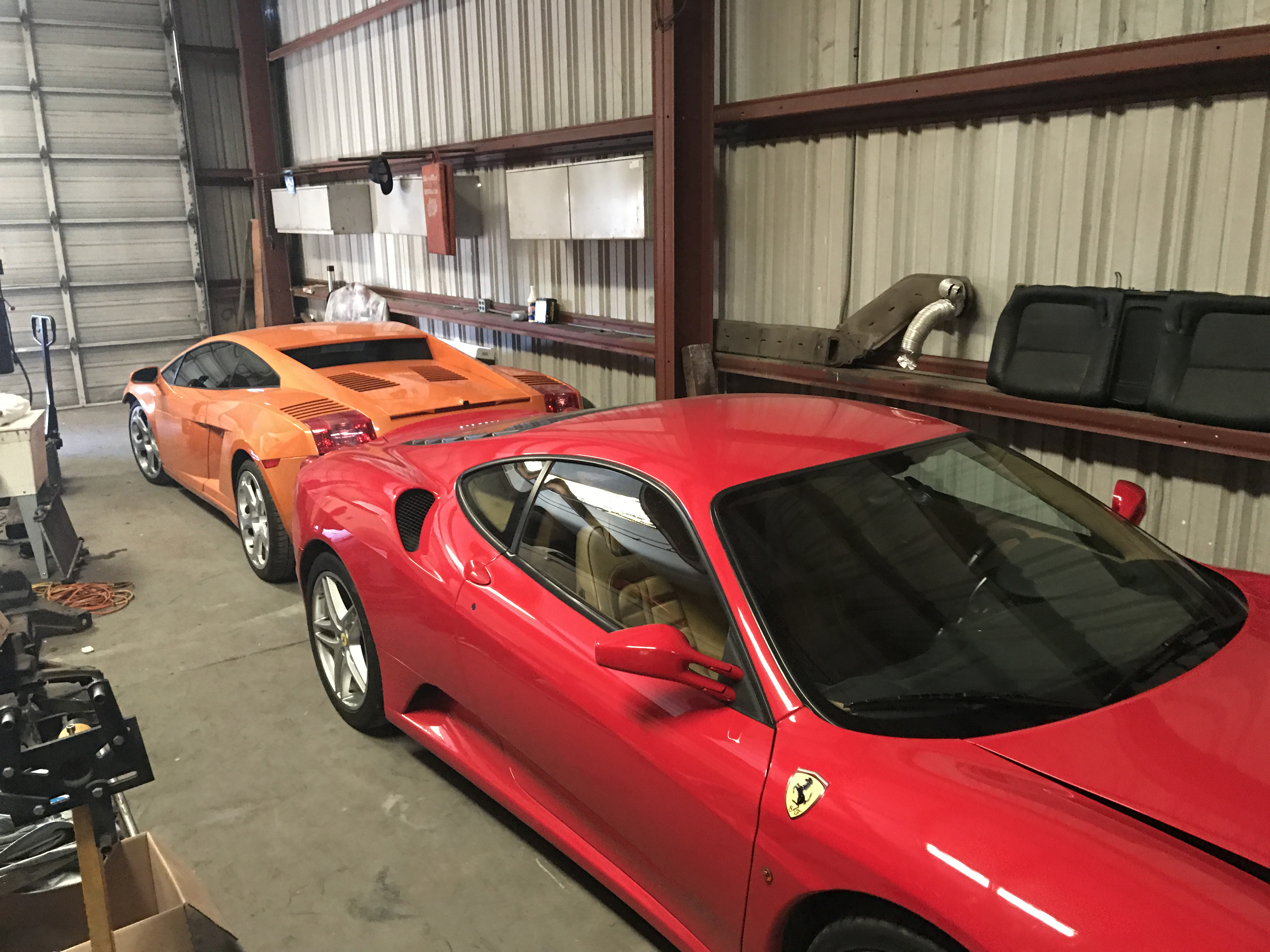 with coupe ferrari walkaround captured parts youtube used watch canon camera exterior