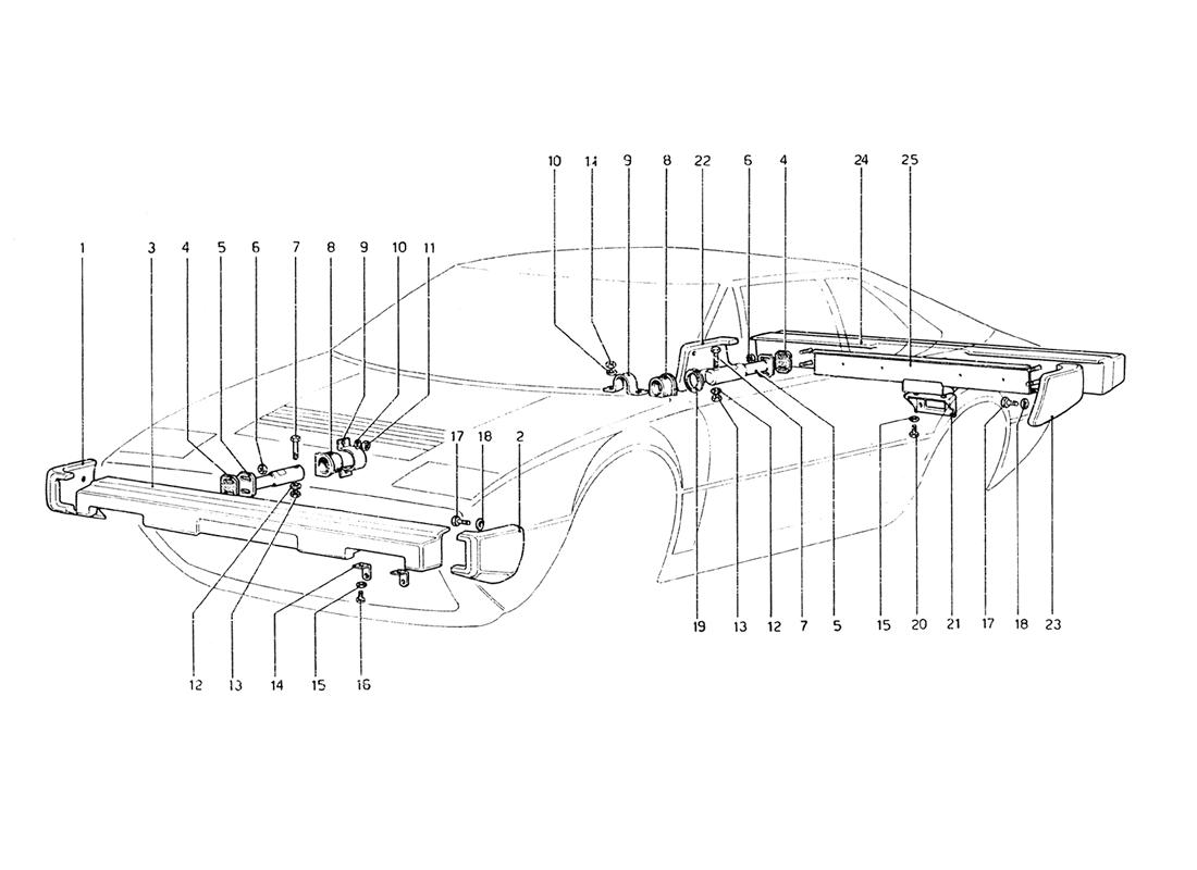 Wiring Diagram 1972 Porsche 911 furthermore Porsche 986 Radio Wiring Diagram furthermore How To Read Wiring Diagrams For Cars besides 1999 Porsche 996 Fuse Box Diagram as well Sewing Machine Parts Brother. on porsche 944 alternator wiring