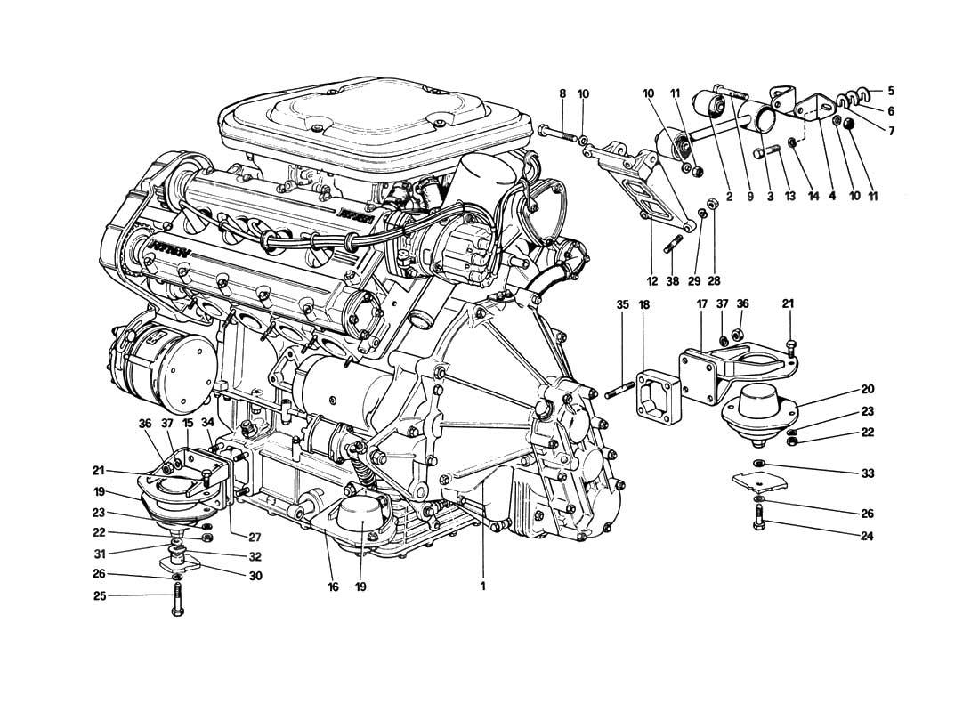 Ferrari 458 Italia Engine Diagram - New Wiring Diagrams on ferrari drifting, ferrari 612 scaglietti, ferrari f12 berlinetta, ferrari superamerica, ferrari p3, ferrari f50, ferrari truck, ferrari fxx, ferrari motor, ferrari 911 turbo, ferrari wallpaper, ferrari testarossa, ferrari motorcycle, ferrari california, mclaren spider, ferrari f430, ferrari convertible, ferrari spyder,