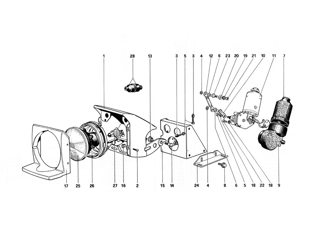 74603 Ferrari 308 Wiring Diagram Headlight | Digital Resources on ferrari 246 wiring diagram, ferrari 330 wiring diagram, ferrari 308 frame, ferrari 308 fuel pump, ferrari 308 radiator, ferrari 308 tires, ferrari 308 firing order, ferrari 355 wiring diagram, ferrari 308 oil filter, ferrari 308 wheels, ferrari 308 parts, ferrari 308 transformer, ferrari mondial wiring diagram, ferrari 308 gtsi, ferrari 456 wiring diagram, ferrari 308 exhaust, ferrari 308 seats, ferrari 308 speedometer, ferrari 308 engine, ferrari 308 timing marks,
