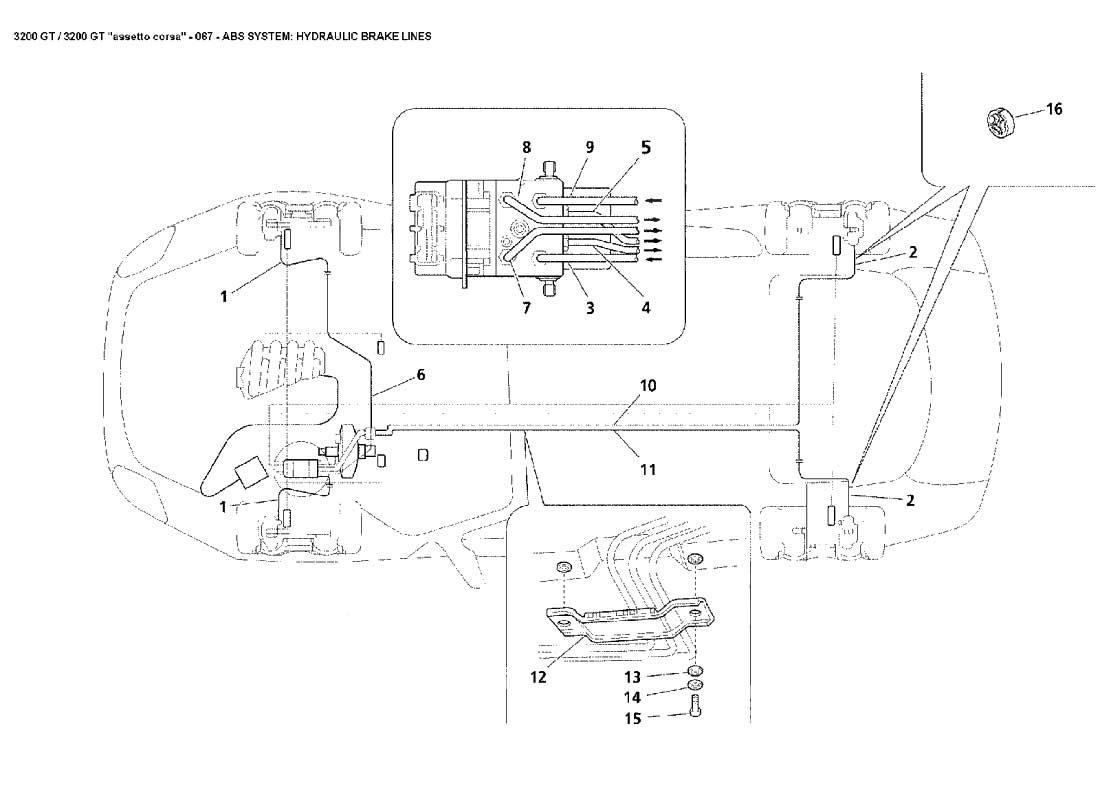 Schema Electrique Gt Turbo