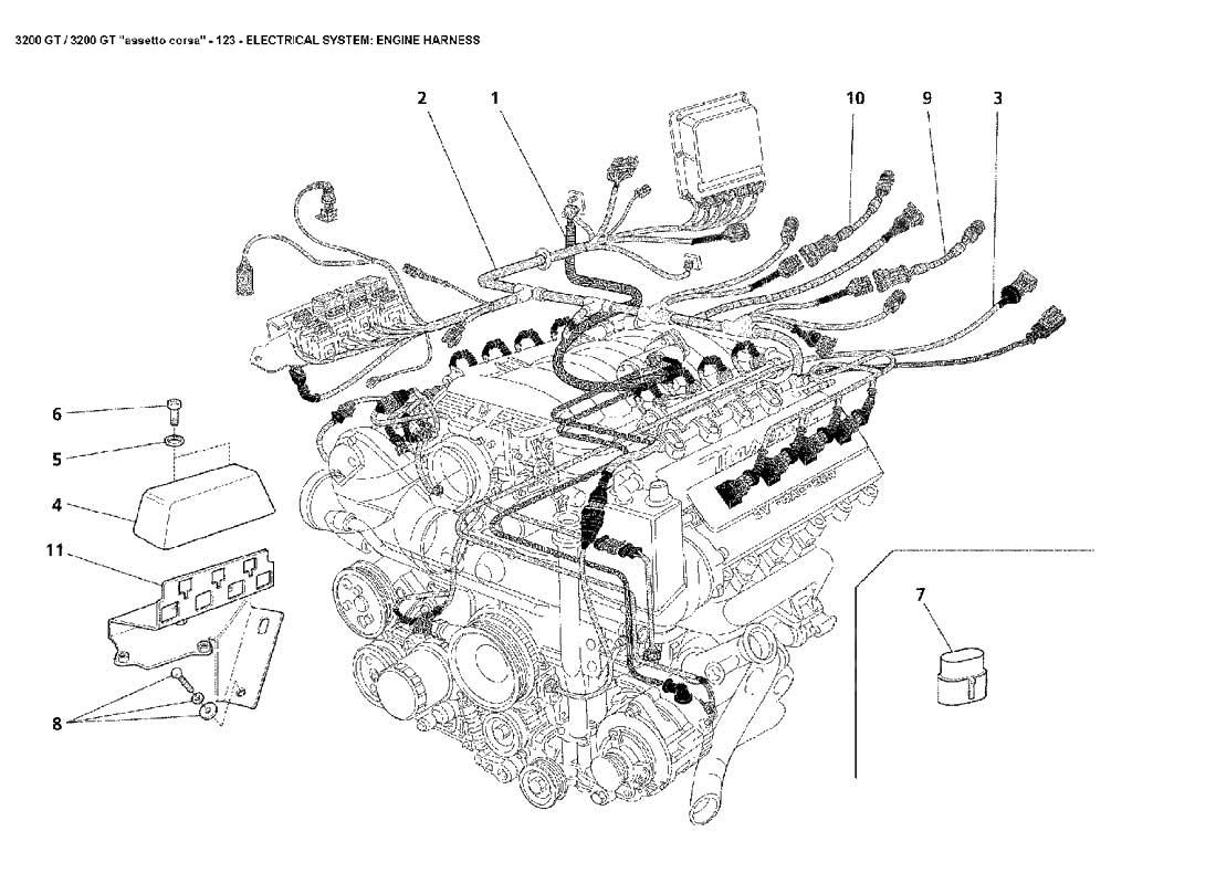 maserati spyder wiring diagram wiring diagram rh vw4 ruthdahm de 2002 maserati spyder wiring diagram