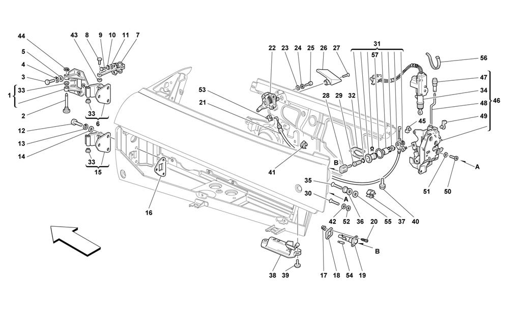Remarkable Diagram Search For Ferrari 355 2 7 Motronic Ferrparts Wiring Digital Resources Cettecompassionincorg