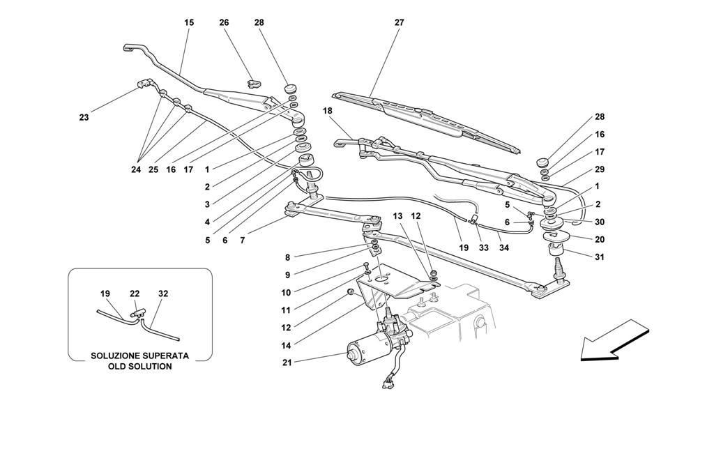 Miraculous Diagram Search For Ferrari 355 2 7 Motronic Ferrparts Wiring Digital Resources Inamasemecshebarightsorg