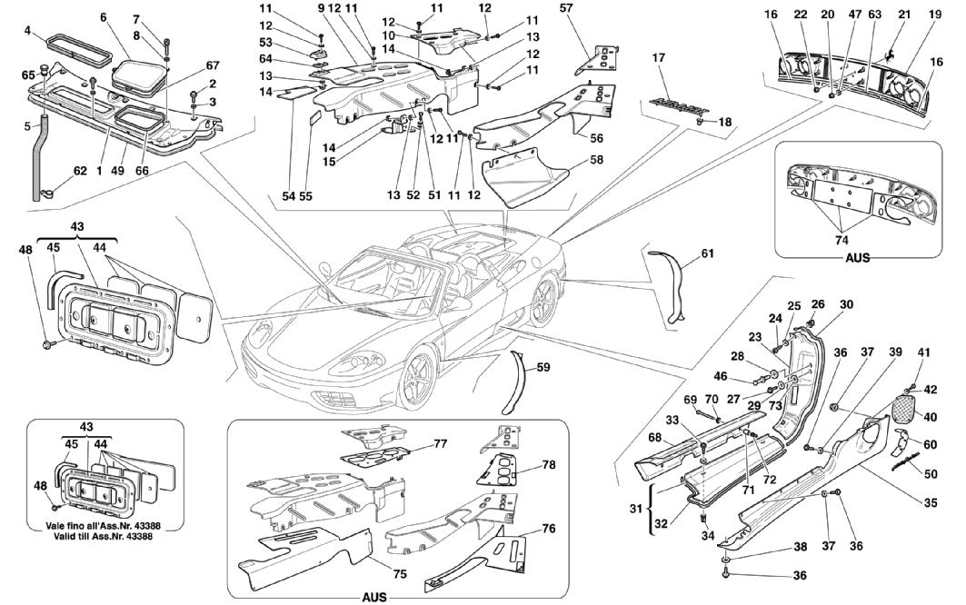 honda cm200t wiring diagram  honda  auto wiring diagram