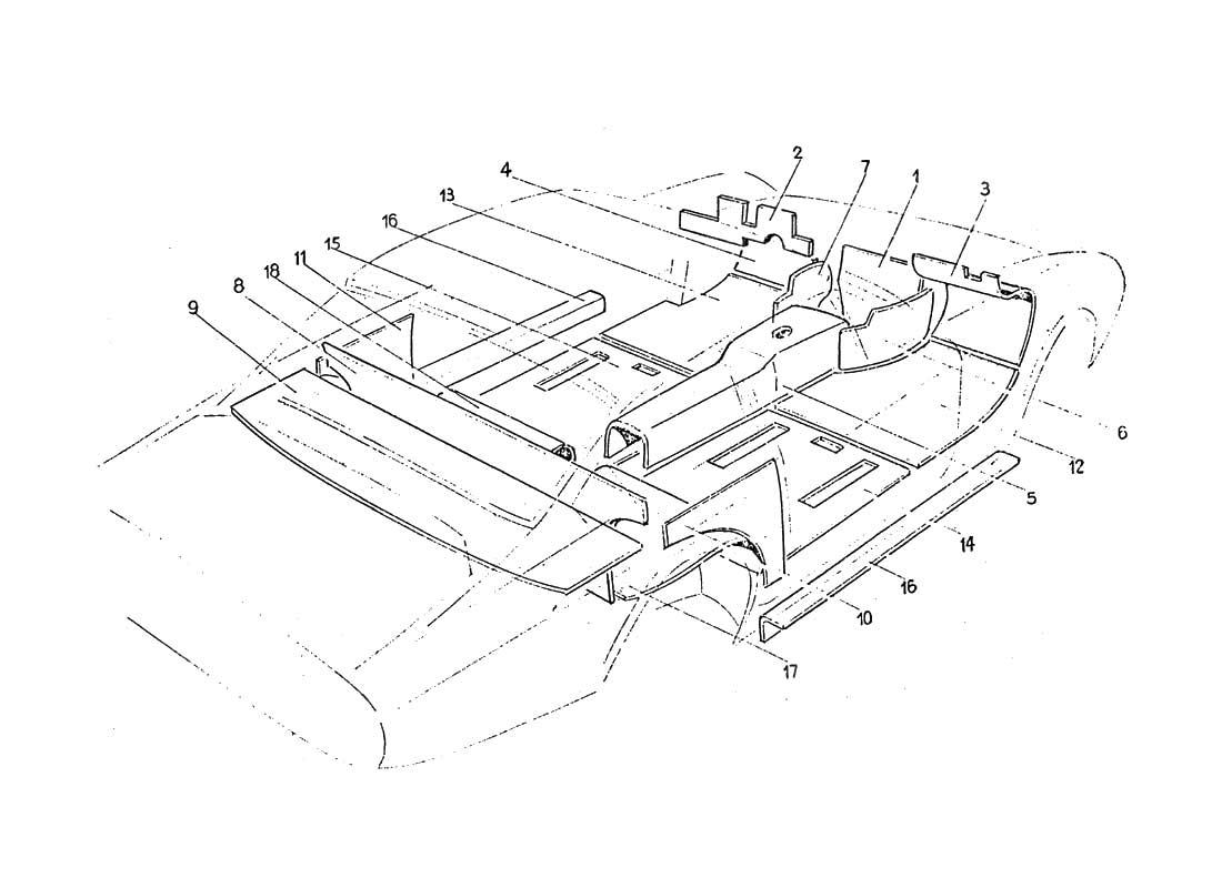 365 gtc wiring diagram