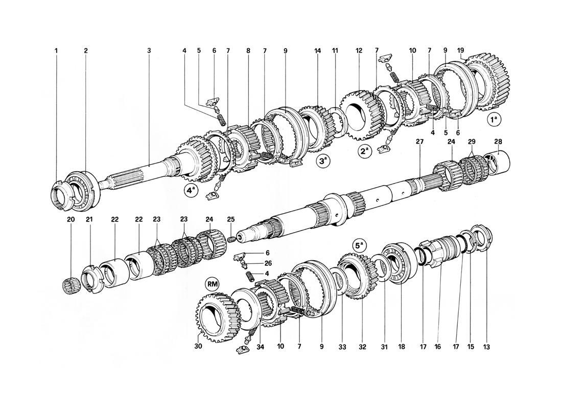 rm 125 engine diagram nak amp ls400 wiring