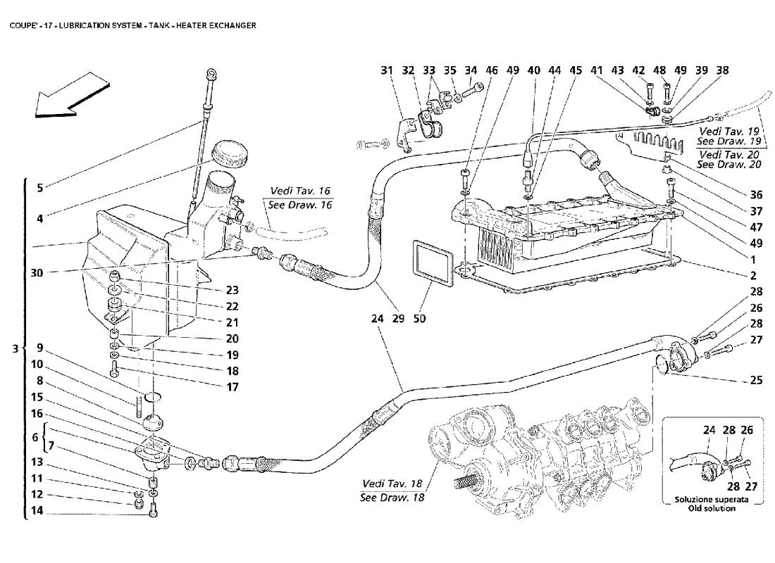Diagram Search for Maserati 4200 Coupe - Ferrparts on triumph wiring diagrams, international wiring diagrams, mahindra wiring diagrams, alfa romeo wiring diagrams, vw wiring diagrams, honda wiring diagrams, studebaker wiring diagrams, delorean wiring diagrams, excalibur wiring diagrams, mini cooper wiring diagrams, bmw wiring diagrams, corvette wiring diagrams, chevrolet wiring diagrams, volvo wiring diagrams, ktm wiring diagrams, plymouth wiring diagrams, gem wiring diagrams, lincoln wiring diagrams, jeep wiring diagrams, mitsubishi wiring diagrams,