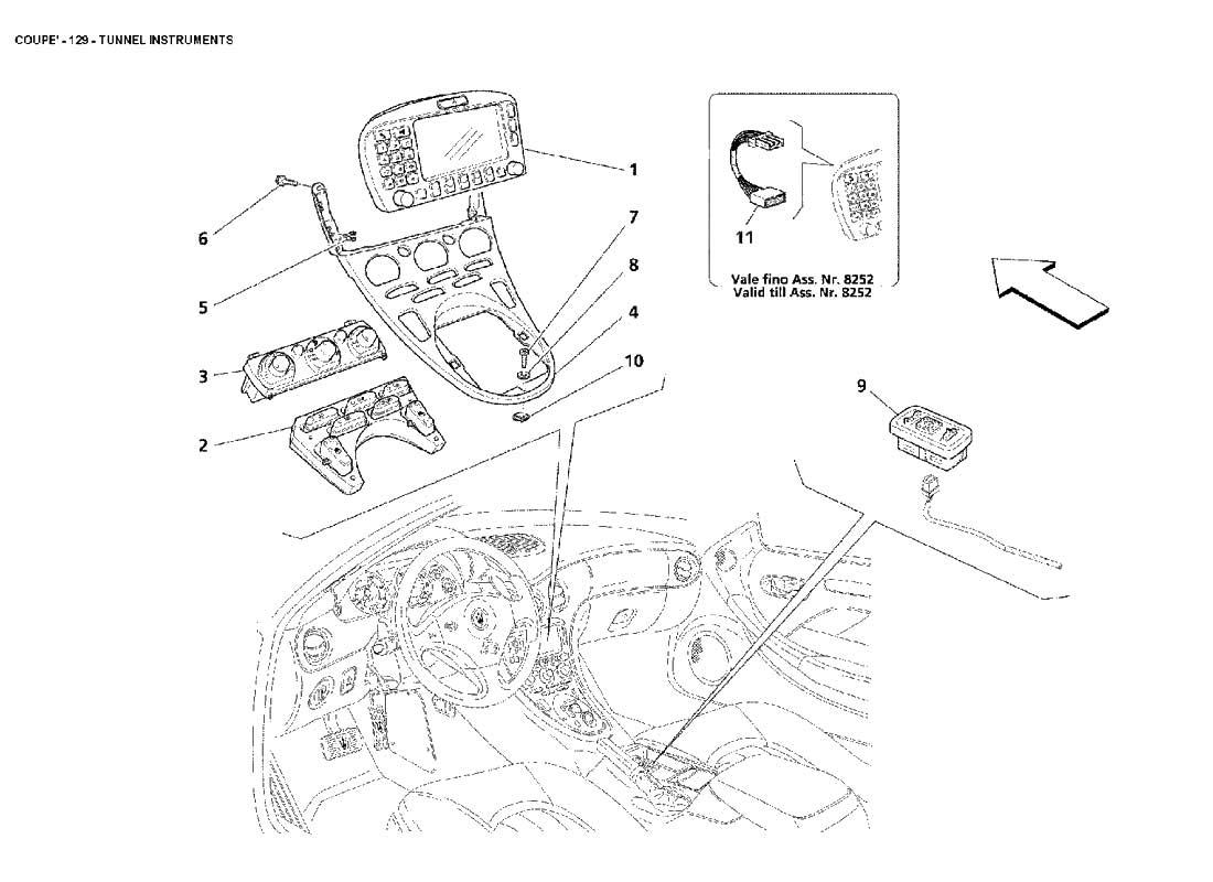 maserati spyder wiring diagram wiring library diagram z2 rh 10 wcvf macruby de