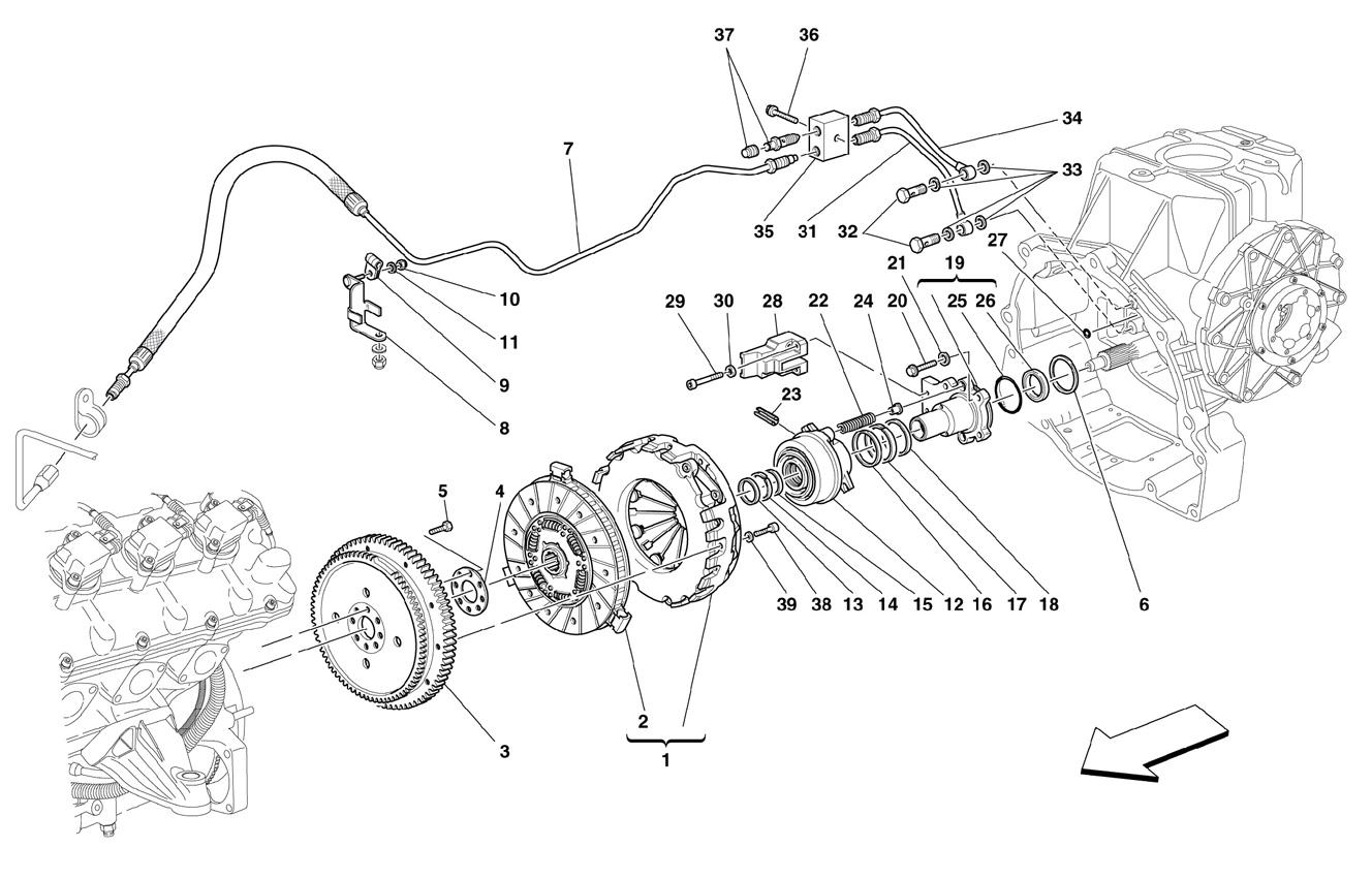 Radio Delco Diagram Wiring 16265383 Diagrams Factory Radios Auto F350 Steering Column Chevy