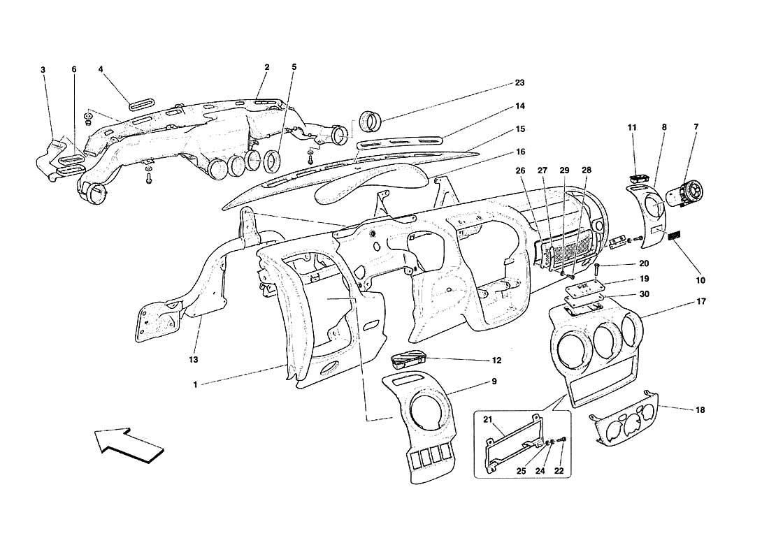 suzuki dt30c wiring diagram