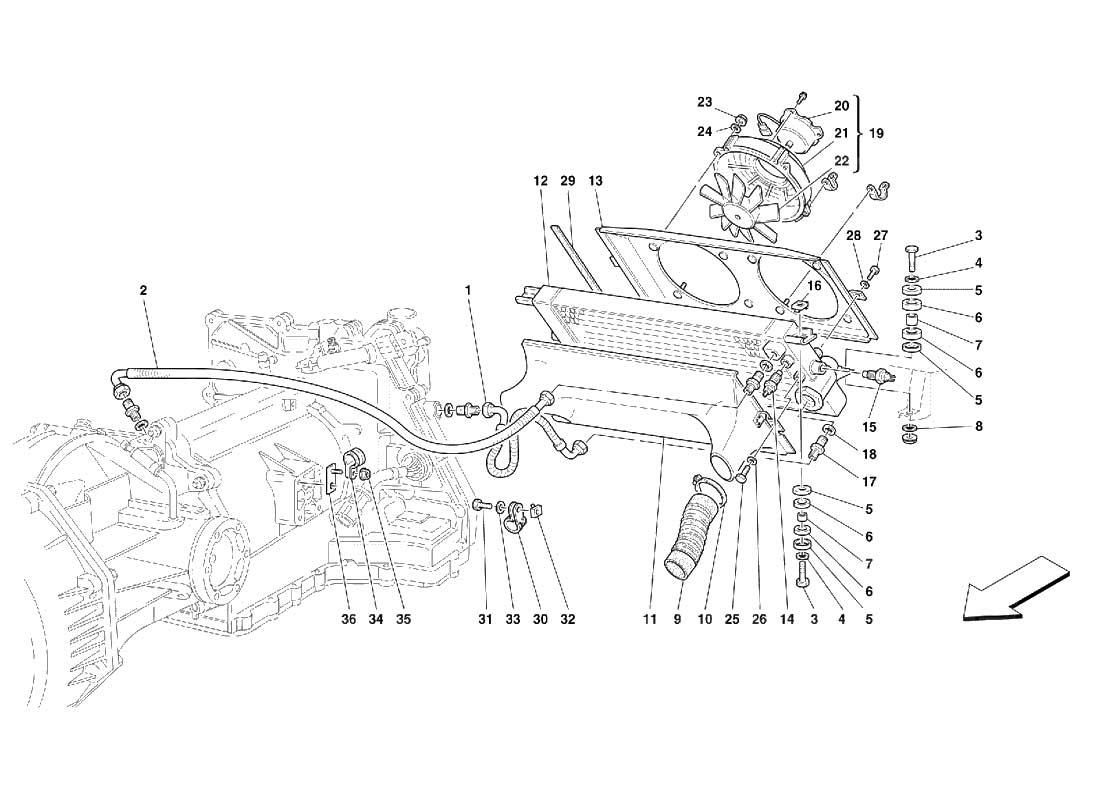 Ferrari 456 Wiring Diagram Libraries Gt Diagrams Search For Ferrpartsferrari 17