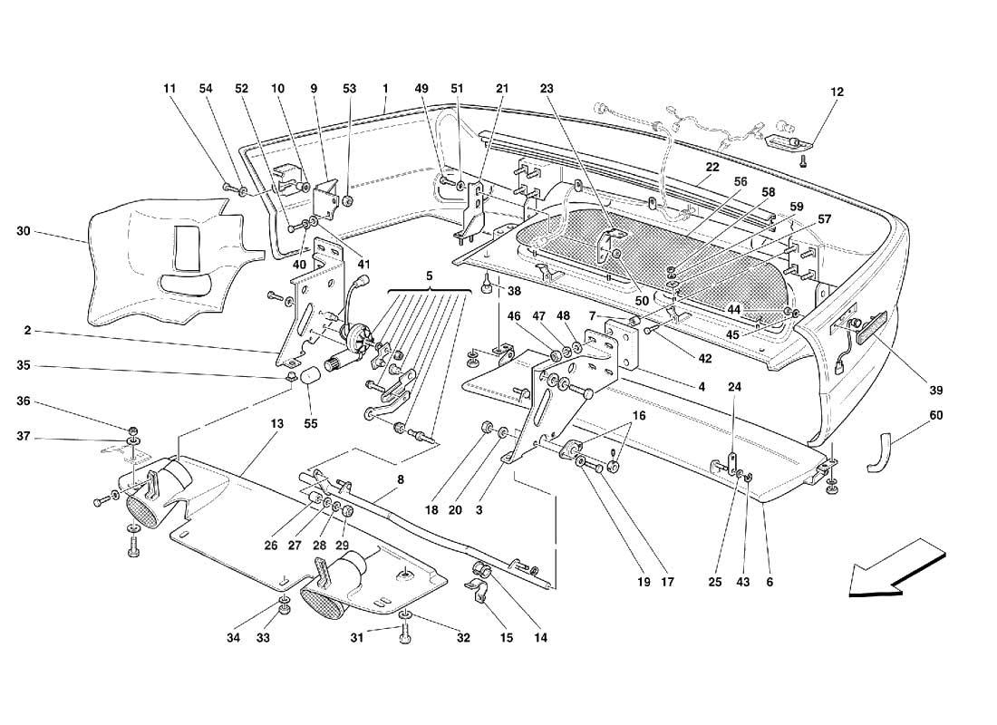 Ferrari 456 Wiring Diagram   Wiring Liry on