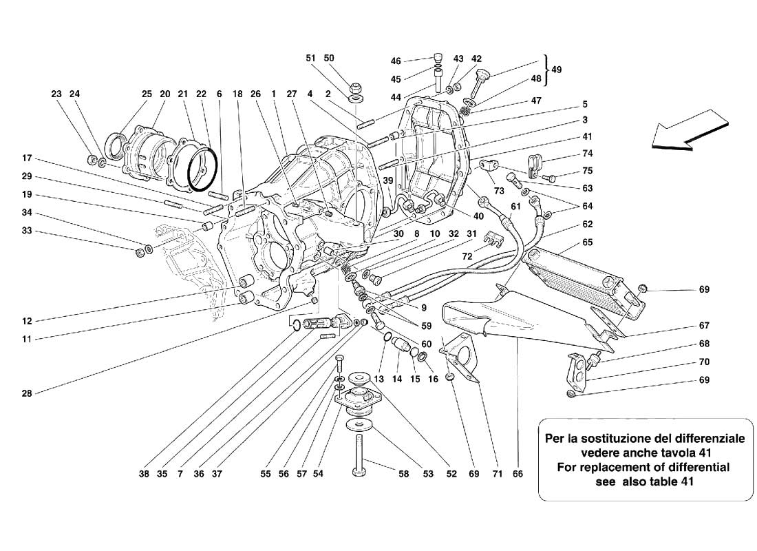 2005 mazda 6 radio diagram html