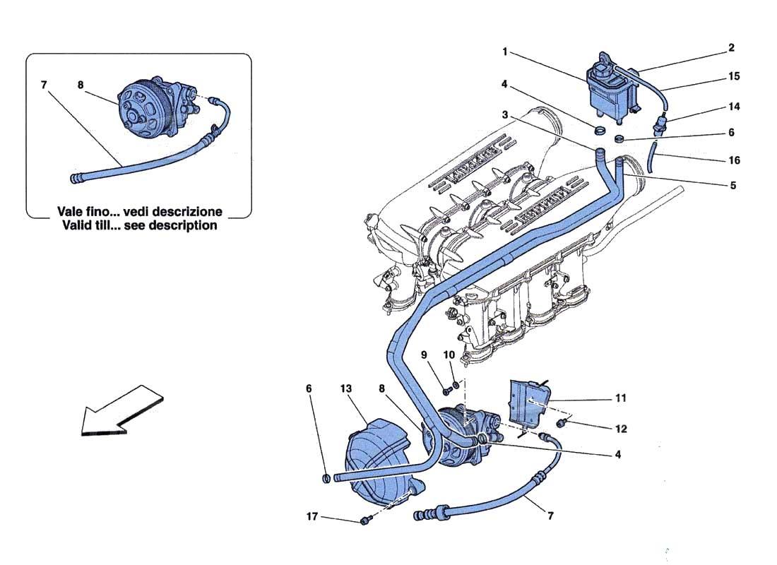 Diagram Explanation Fuse Box Chevrolet Tracker Heater 2002 Diagram