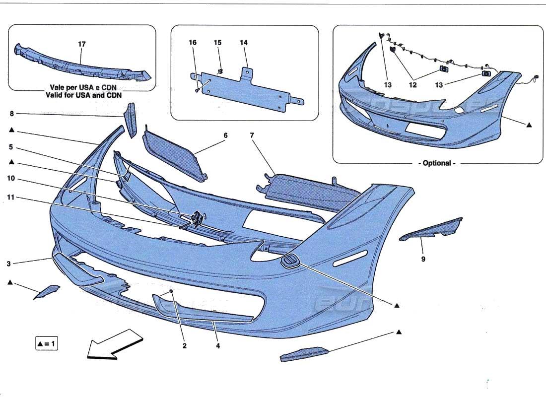 Ferrari 348 Engine Diagram Bmw Z3 Engine Wiring Diagram