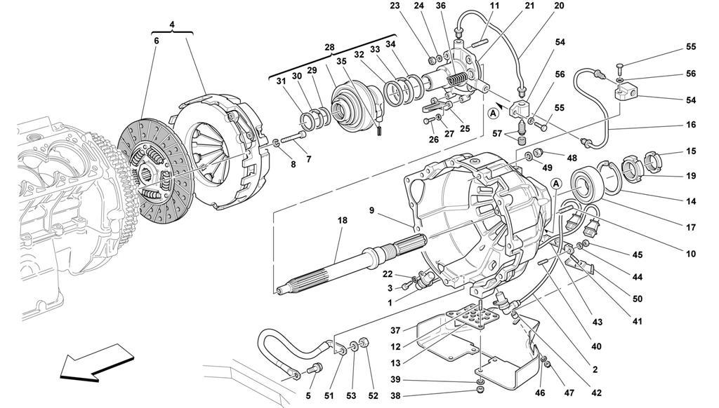 Superb Cb350 Cl350 Wiring Harnessimg6119 10 17 Nuerasolar Co Wiring Database Rimengelartorg