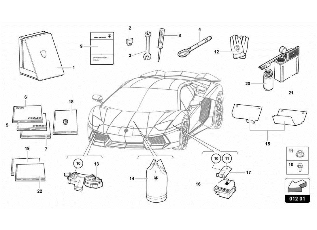 diagram search for lamborghini aventador lp700 4 roadster ferrparts