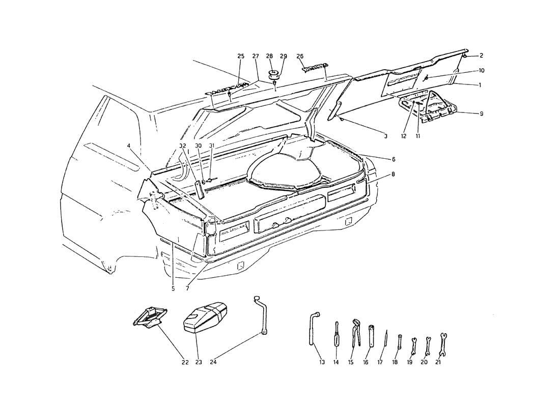 Hyundai Genesis Engine Specs in addition 1984 Porsche 944 Engine Diagram Html as well Maserati Suspension Diagram also 1994 Plymouth Voyager Transmission Replace besides Lotus Elan Wiring Diagrams. on maserati biturbo parts