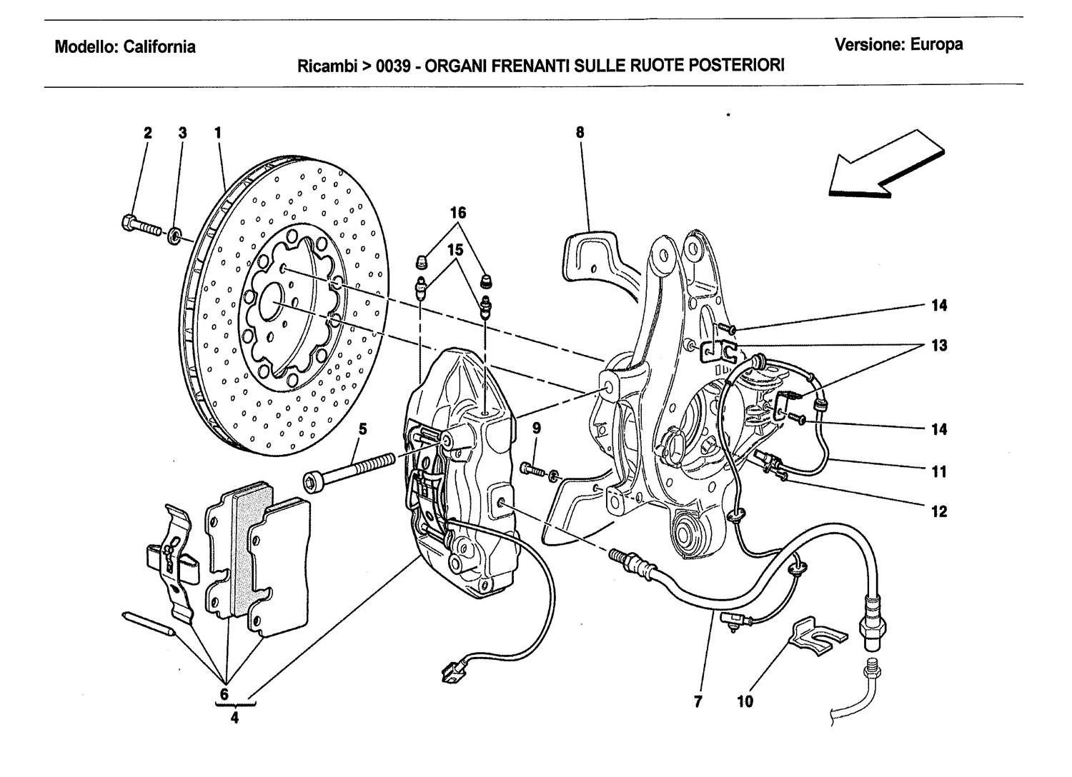 service manual  steering column removal 1987 mazda 929
