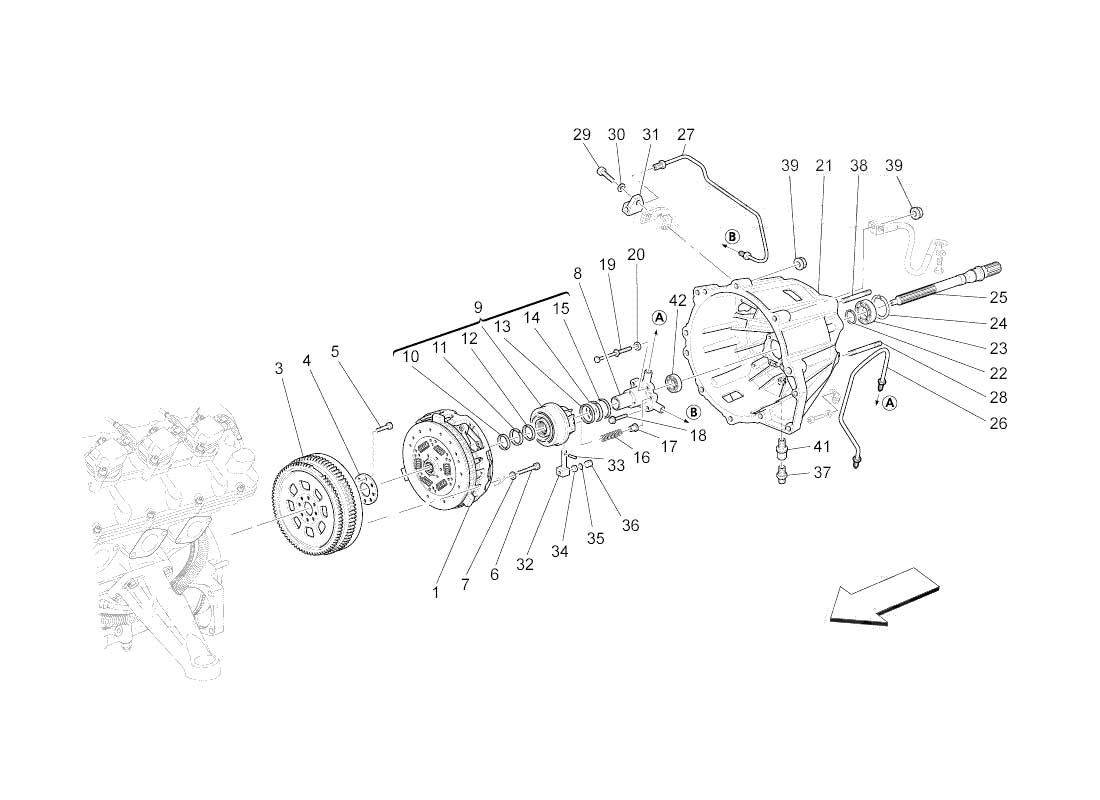 maserati quattroporte wiring diagram free image wiring