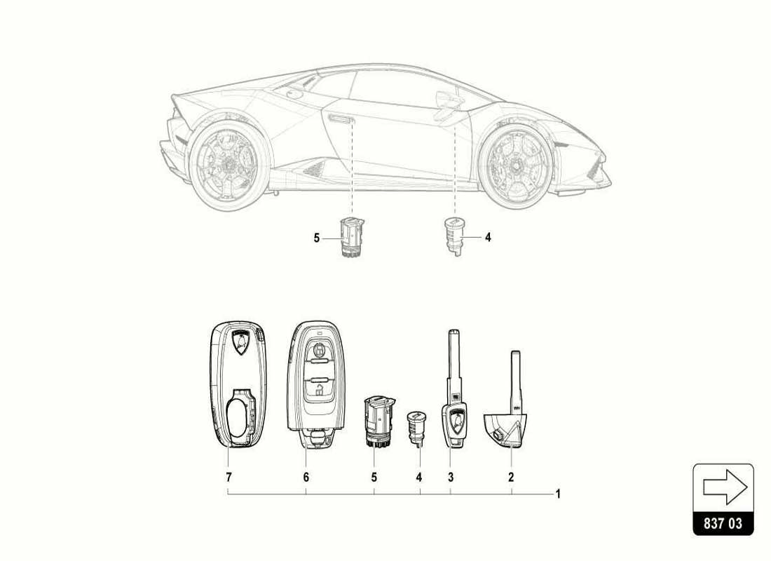 Awesome Lamborghini Engine Diagram Basic Electronics Wiring Diagram Wiring Digital Resources Funapmognl