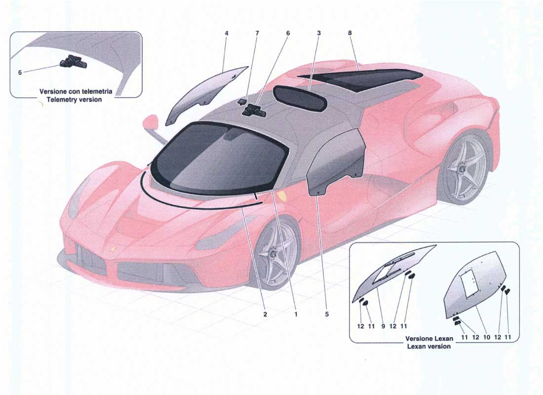 Vacuum Diagrams Stock Simplified Sequential Non Sequential Single Turbo 749702 together with Steering also Ferrari 456m Wiring Diagram likewise 1972 De Tomaso Pantera  2048x1536 in addition Honda Civic 1971. on detomaso pantera wiring diagram