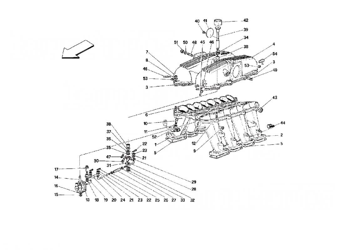 mondial t wiring diagram
