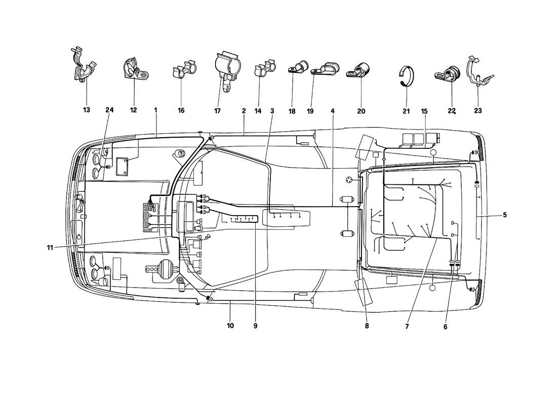 s40 volvo heating system diagrams